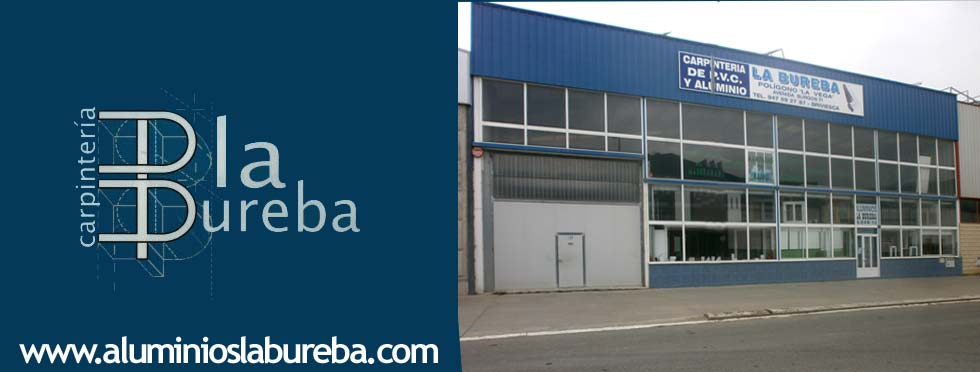 Ventanas Pvc Stock.Ventanas Baratas De Pvc En La Rioja 947592787 Aluminios La