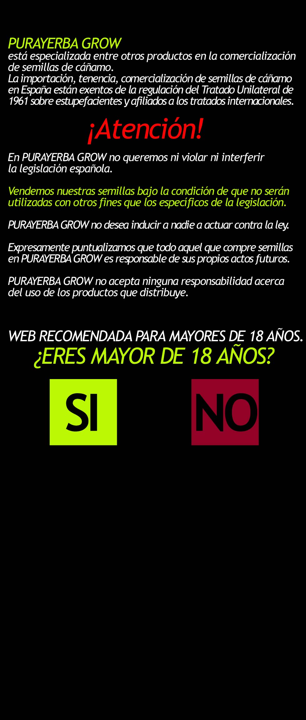 Grow shop laredo
