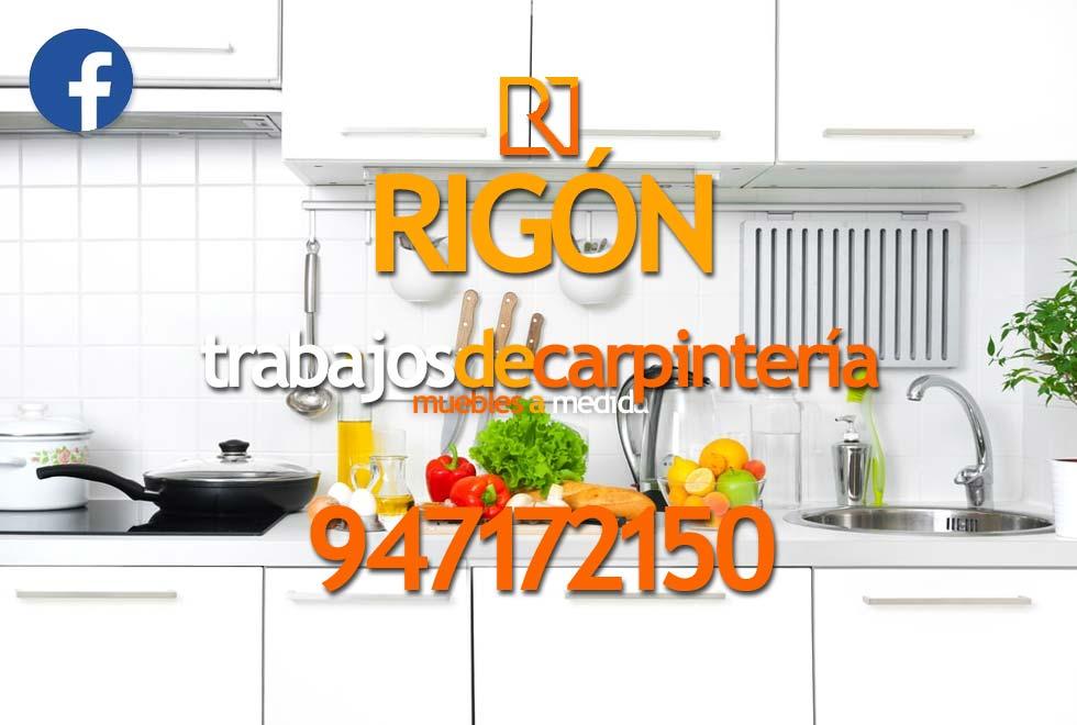 Muebles de cocina en Lerma, 947172150, Muebles de Baño en Lerma ...